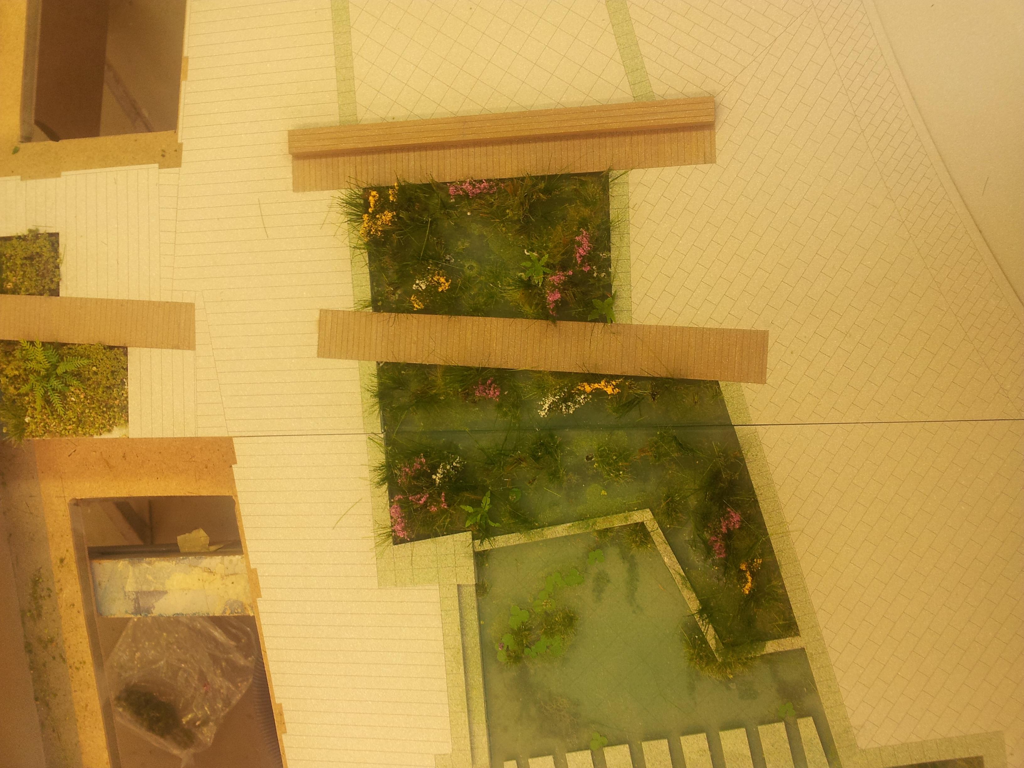 Embassy gardens 9