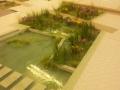 Embassy gardens 8