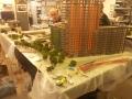 Embassy gardens 3