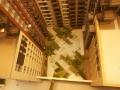 Embassy gardens 5