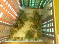 Embassy gardens 17