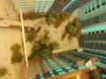 Embassy gardens 19