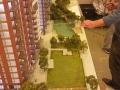Embassy gardens 22