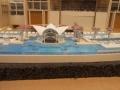 Royal Atlantis Sky Bar 2
