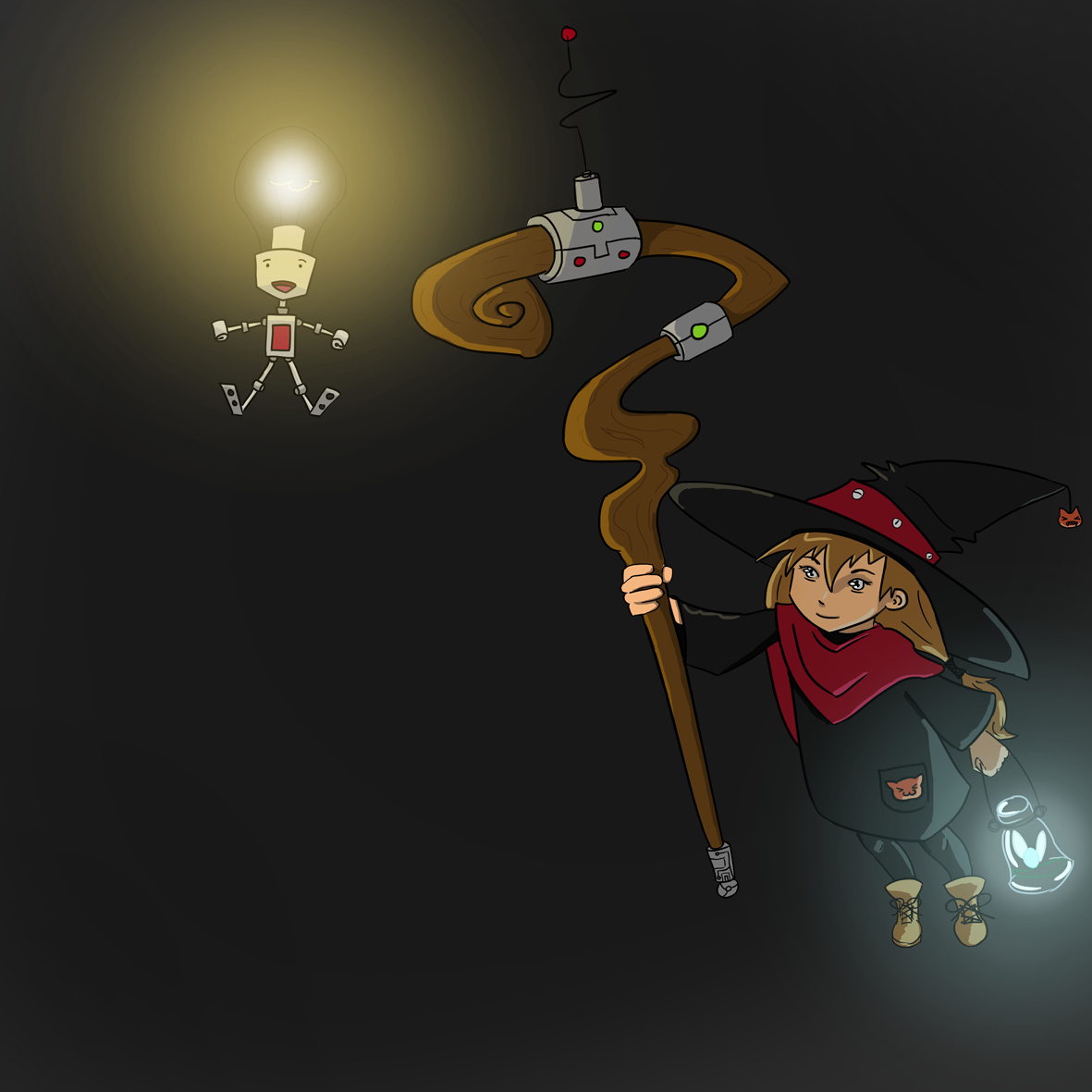 lightbulb-and-witch-2