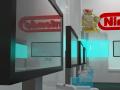Wii U event design 9