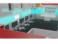 Wii U event design 2