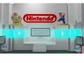 Wii U event design 3