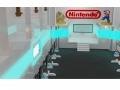 Wii U event design 4